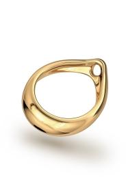 Eichelring Adonis Gold