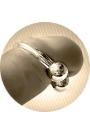 Asopos Ball Glans Ring