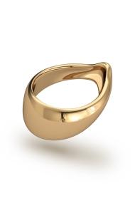 Adonis Classic XL Glans Ring